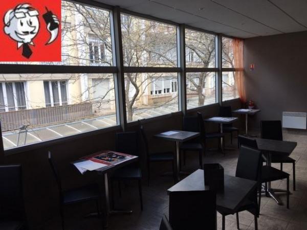 Vente Boutique Saint-Nazaire 0