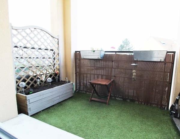 Sale apartment Maurepas 215500€ - Picture 3