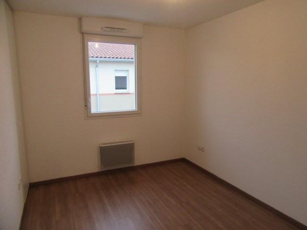 Rental apartment Muret 477€ CC - Picture 2