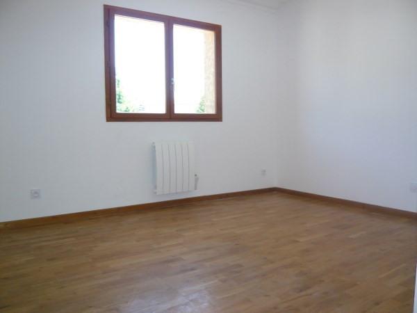 Rental apartment Chavanoz 710€ CC - Picture 4