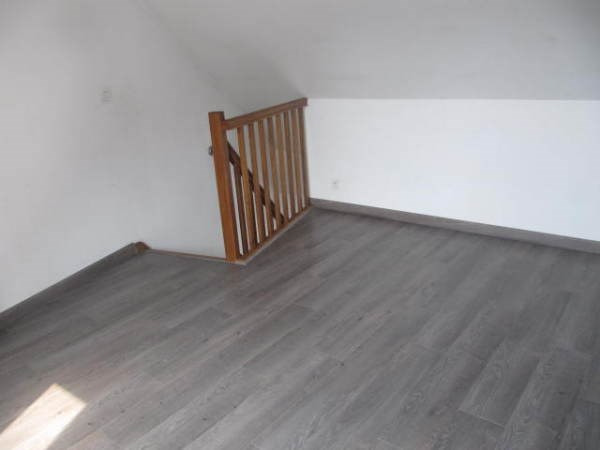Location appartement Etrechy 595€ CC - Photo 3