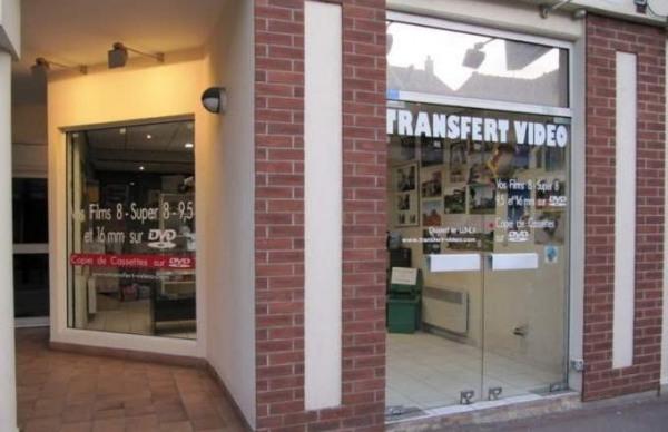 Vente Boutique Aulnay-sous-Bois 0