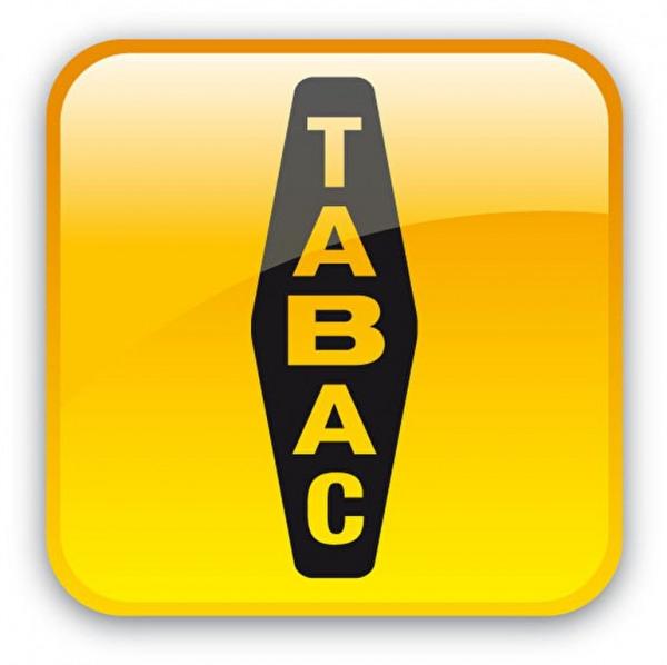 Fonds de commerce Tabac - Presse - Loto Vannes 0