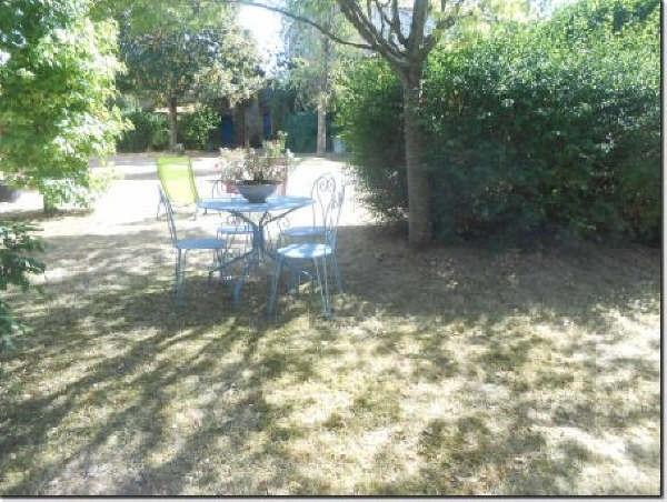 Sale house / villa Aulnay 232100€ - Picture 6