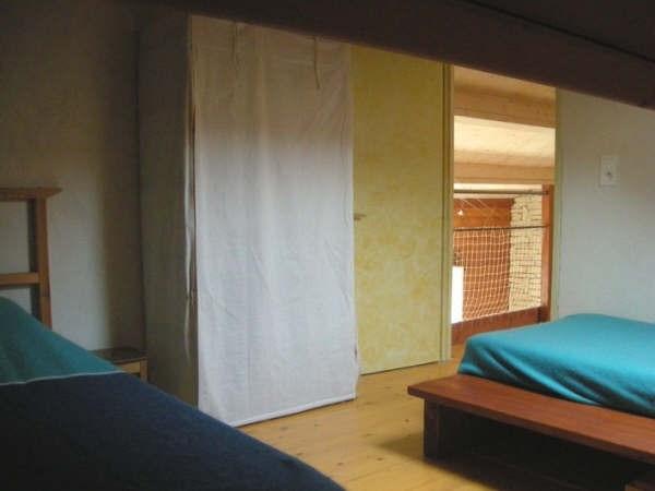 Produit d'investissement appartement St georges d oleron 199600€ - Photo 6