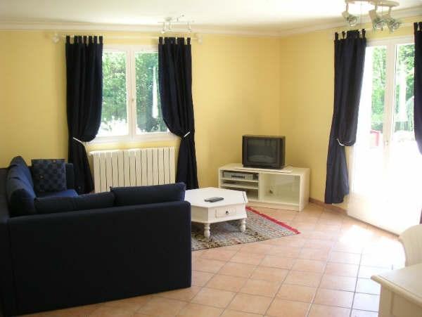 Vente maison / villa St romain en gal 499000€ - Photo 9