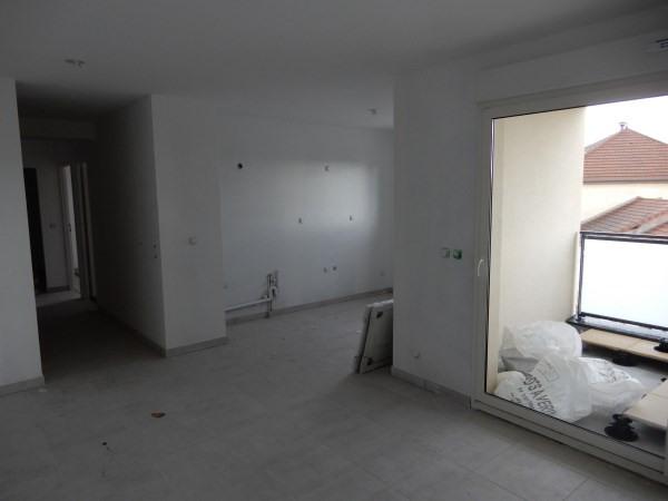Location appartement Tignieu jameyzieu 725€ CC - Photo 4