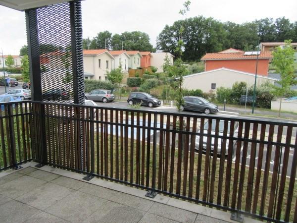 Location appartement Escalquens 537€ CC - Photo 2