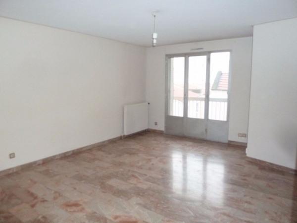 Appartement Lyon 4 pièce (s) 89.41 m²