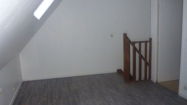 Location appartement Saint vrain 652€ CC - Photo 4
