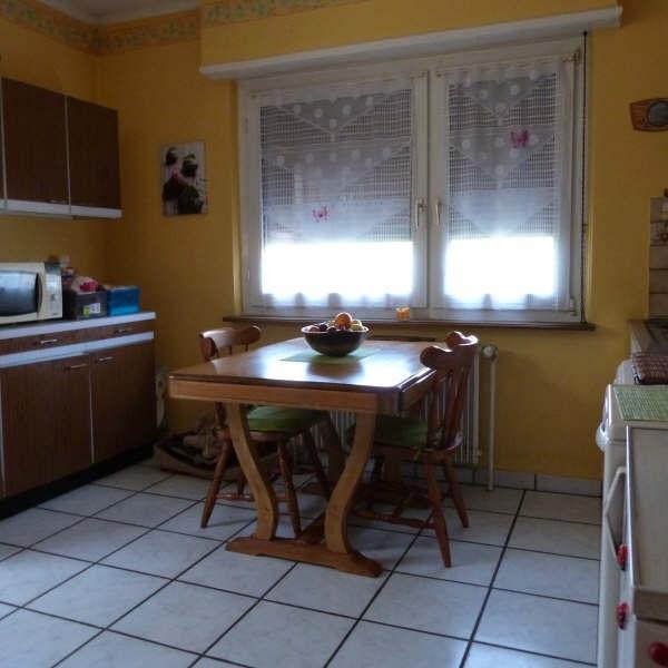 Vente maison / villa Niederschaeffolsheim 333999€ - Photo 3