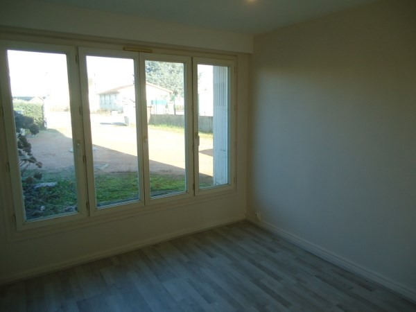 Location appartement Tignieu jameyzieu 655€ CC - Photo 4