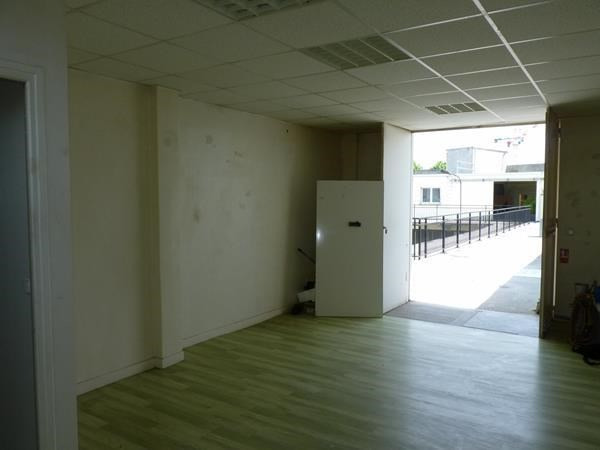 Sale shop Athis mons 99 000€ - Picture 5