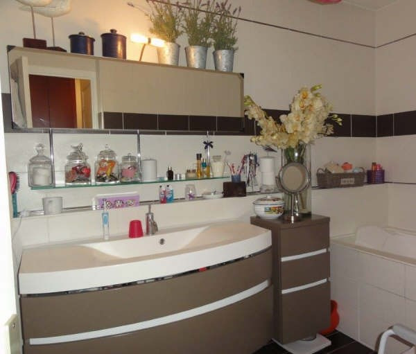 Vendita appartamento Louveciennes 675000€ - Fotografia 5