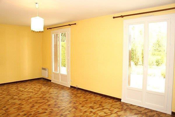 Sale house / villa Bajamont 159000€ - Picture 2