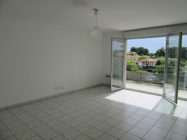 Rental apartment Toulouse 730€ CC - Picture 2