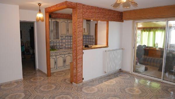Sale apartment Portet-sur-garonne 125000€ - Picture 1