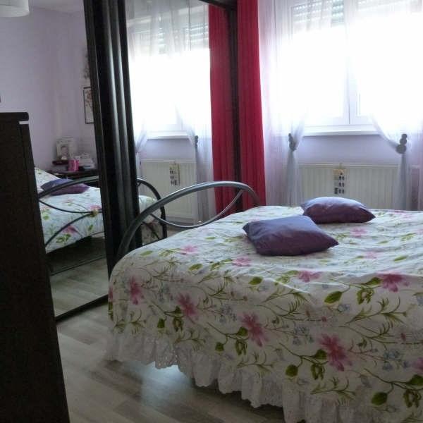 Vente appartement Haguenau 150100€ - Photo 4