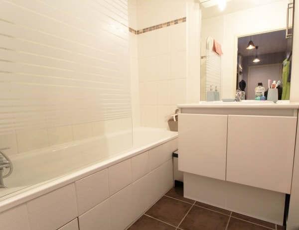 Sale apartment Maurepas 215500€ - Picture 6
