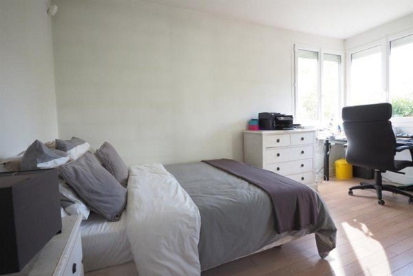 Vente de prestige maison / villa Bry-sur-marne 1250000€ - Photo 12
