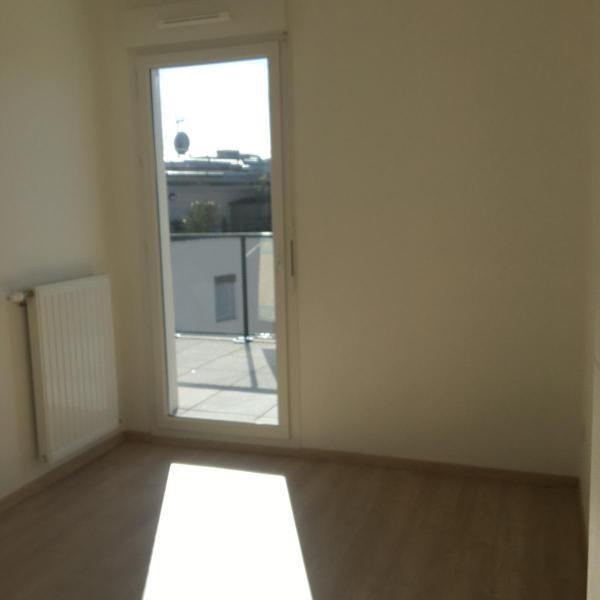 Location appartement Villeurbanne 840€ CC - Photo 8