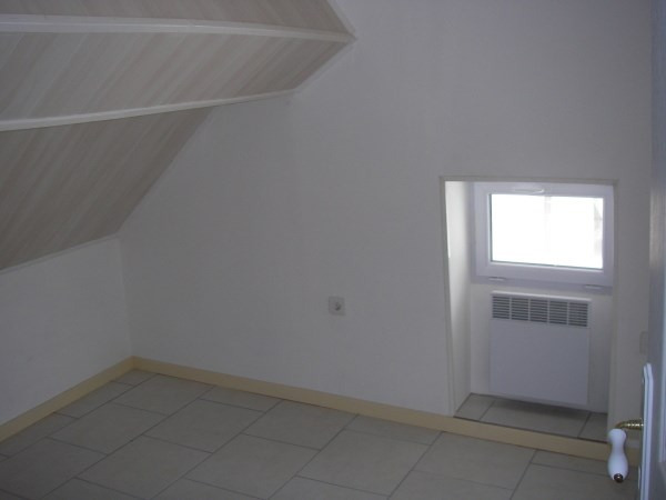 Location maison / villa Montalieu vercieu 455€ CC - Photo 4