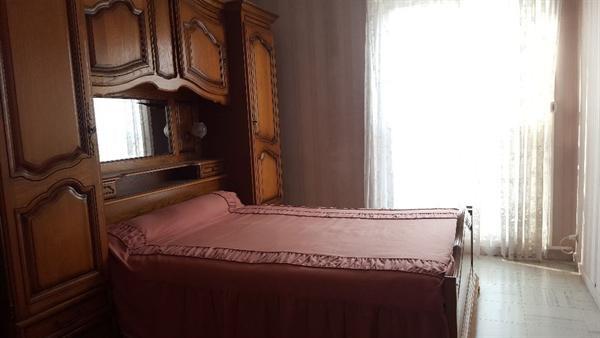 Sale apartment Beauvais 70000€ - Picture 3