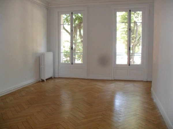 Location appartement Lyon 6ème 2 000€ CC - Photo 4