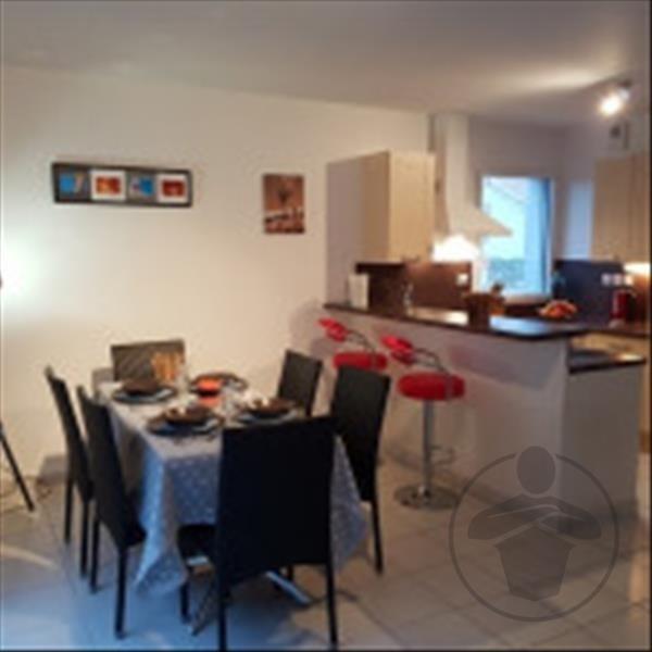 Vente appartement Notre dame de monts 175000€ - Photo 6