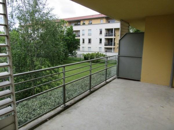 Location appartement Toulouse 747€ CC - Photo 4