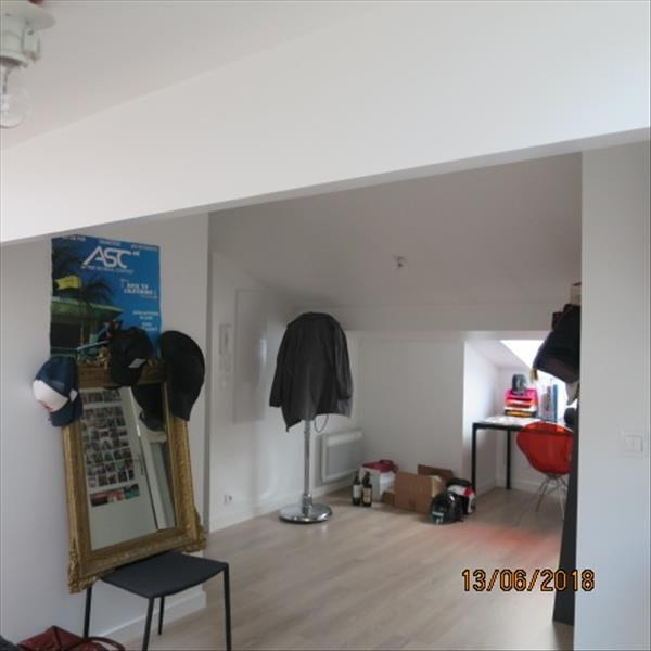 Location appartement Bordeaux 711€ CC - Photo 2