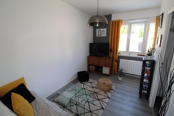 Sale apartment Stella 144000€ - Picture 5