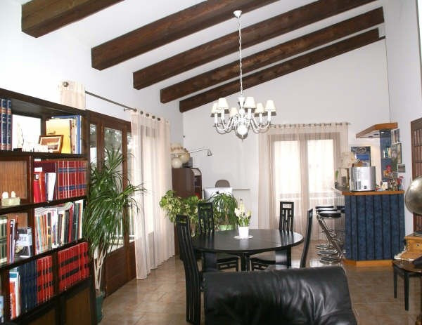Vente appartement St orens de gameville 229000€ - Photo 1