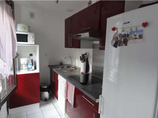 Prodotto dell' investimento immobile Avignon intra muros 235000€ - Fotografia 2