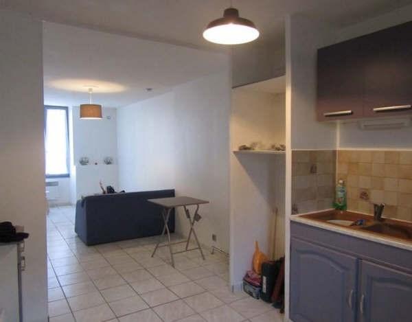 Vente appartement Ste genevieve pr... 88000€ - Photo 3