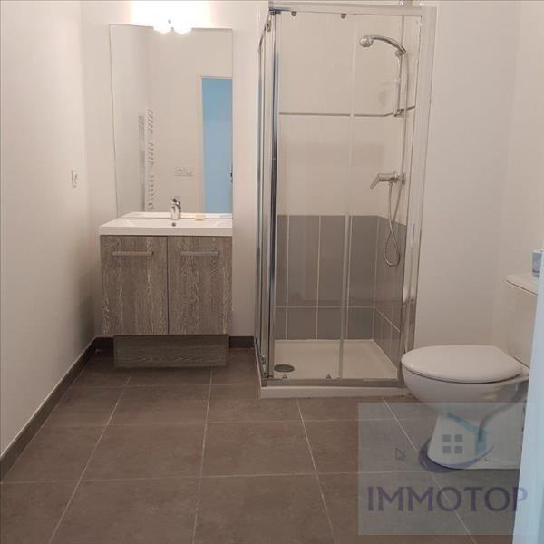 Vente appartement Menton 229000€ - Photo 9