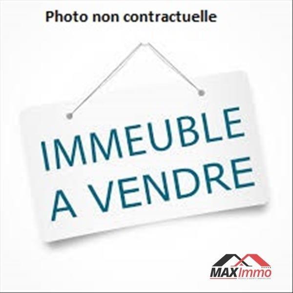 Vente immeuble St denis 1300000€ - Photo 1
