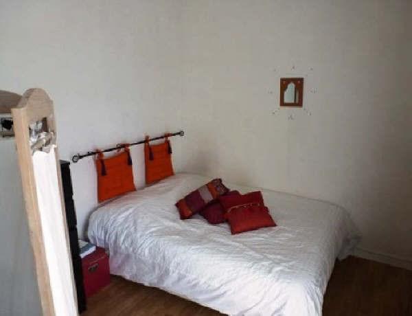 Location appartement Maurepas 681€ CC - Photo 3