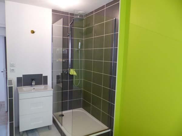 Location appartement Cremieu 510€ CC - Photo 3