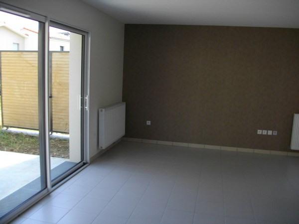 Rental house / villa Escalquens 885€ CC - Picture 2