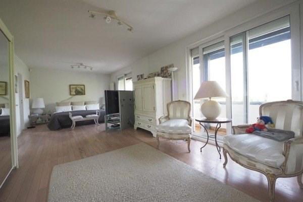 Vente de prestige maison / villa Bry-sur-marne 1250000€ - Photo 10