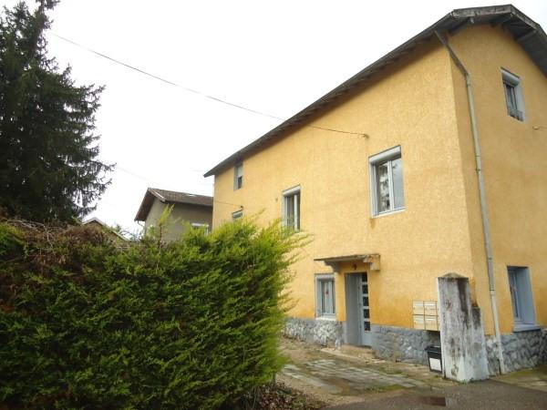 Location appartement Loyettes 420€ CC - Photo 5