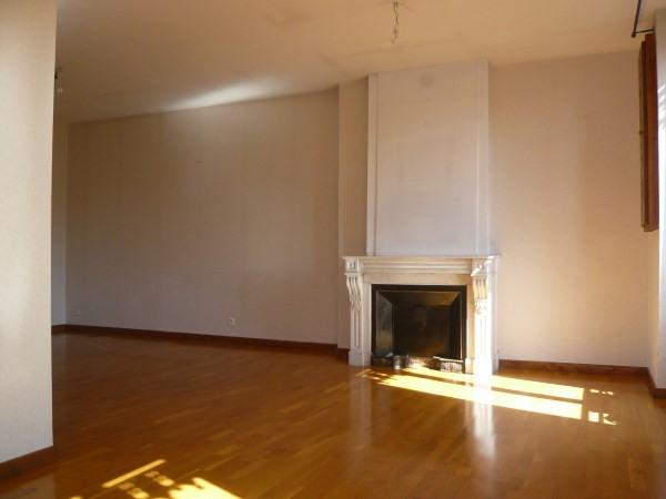 Location appartement Cremieu 592€ CC - Photo 4