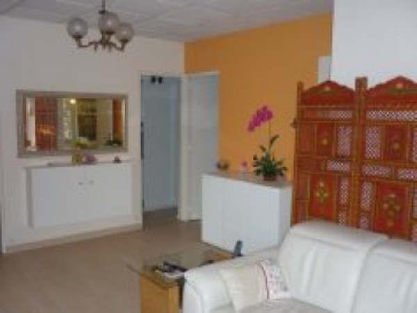Sale house / villa Toulon 299000€ - Picture 6