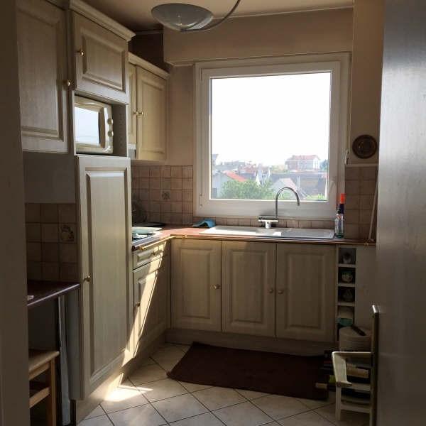 Vente appartement Le perreux sur marne 239900€ - Photo 8
