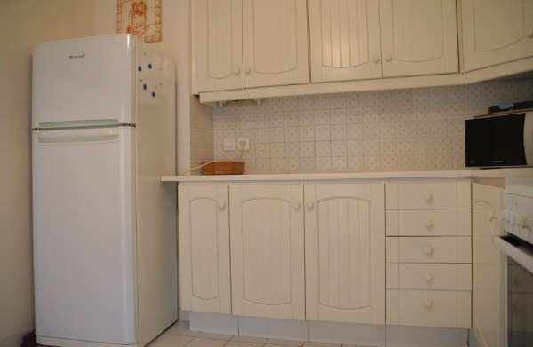 Rental apartment Fontainebleau 2 402€ CC - Picture 40