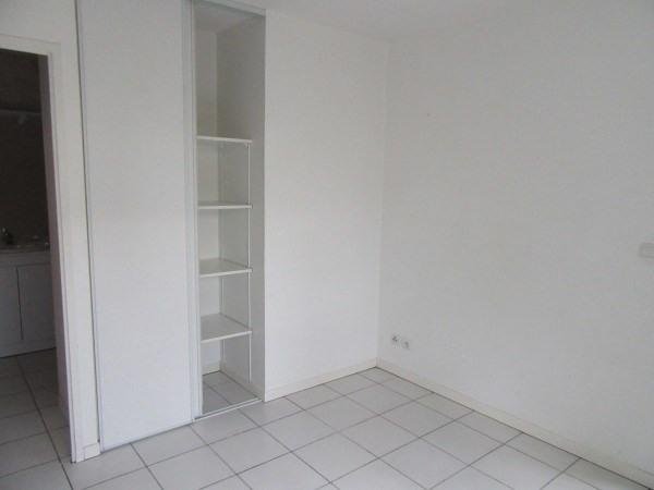 Rental apartment Toulouse 579€ CC - Picture 3