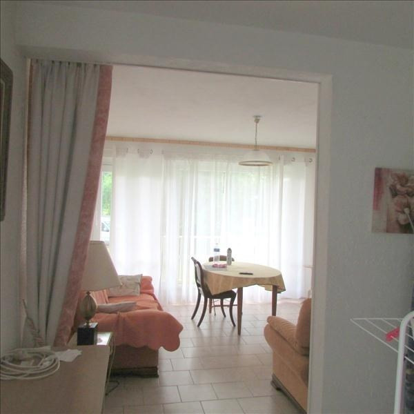 Sale apartment Lisieux 85 000€ - Picture 2