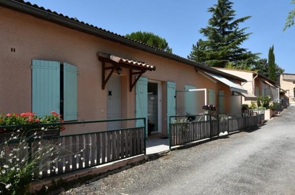 Fonds de commerce  Gréoux-les-Bains 0