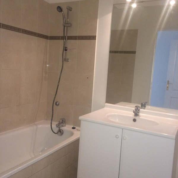 Location appartement St denis 954€ CC - Photo 3